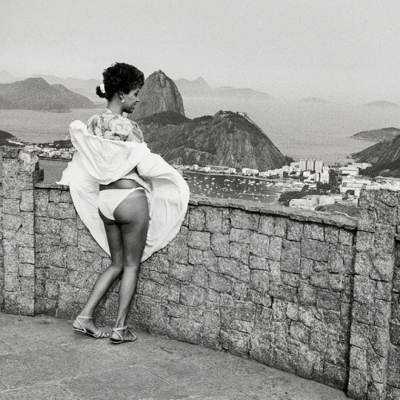 http://federer7.tumblr.com/post/174788626731/rio-br%C3%A9sil-1985-photo-edouard-boubat-courtesy