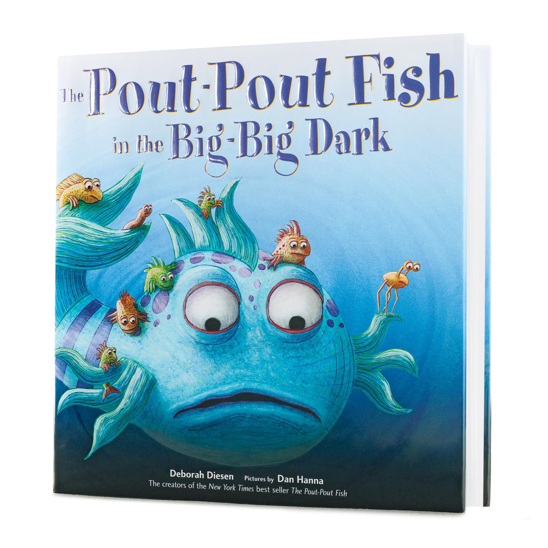 Whats In The Ocean Activities For Kids Part 1