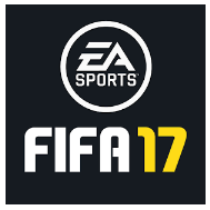 Untitled FIFA 17 Companion APK 17.0.0.162442 Free Download Apps