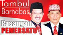 Contoh Kata Sambutan Bupati Kapuas Hulu Kal-Bar Indonesia