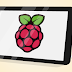 How to create desktop shortcut for python scripts in Raspberry Pi