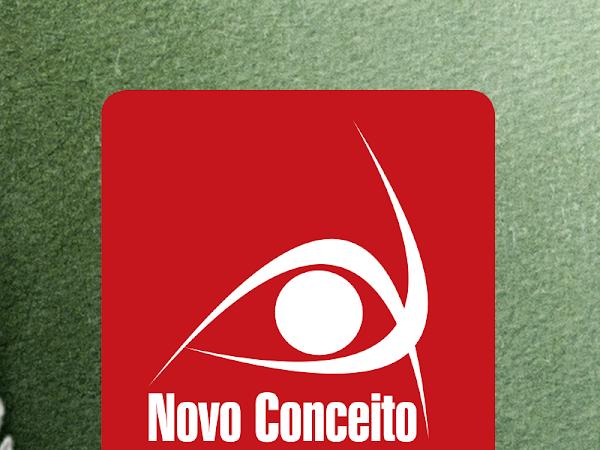 Lançamentos de Setembro/2015 da Editora Novo Conceito