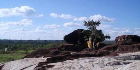 tempat wisata palangkaraya kalimantan tengah tempat wisata sampit kalimantan tengah daftar tempat wisata kalimantan tengah