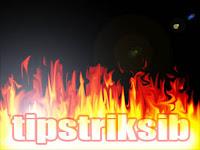 cara menciptakan imbas api memakai photoshop imbas api : cara menciptakan imbas api memakai photoshop