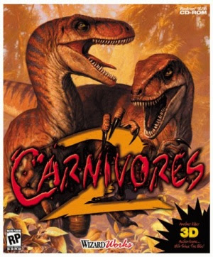Carnivores 2 Download