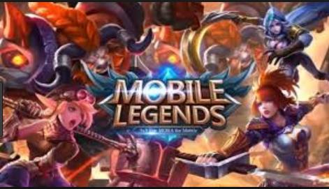 Tips Trik Bermain Mobile Legends Untuk Pemula