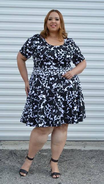 Estrella Fashion Report-Fashion Blogger-