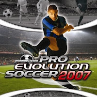 PES 6 Patch PES 7 Season 2010/2011
