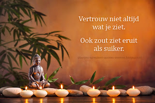 boeddha uitspraken over liefde