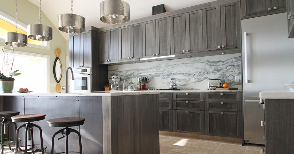 Affordable Kitchen Cabinets & Countertops: Discount ...