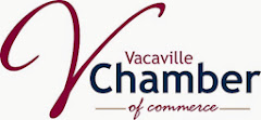 Vacaville Chamber