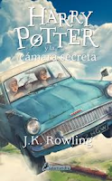 http://labibliotecadeathenea.blogspot.com.es/2017/05/resena-harry-potter-y-la-camara-secreta.html