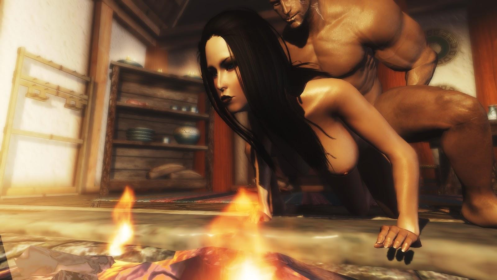Sarah lombardi nude