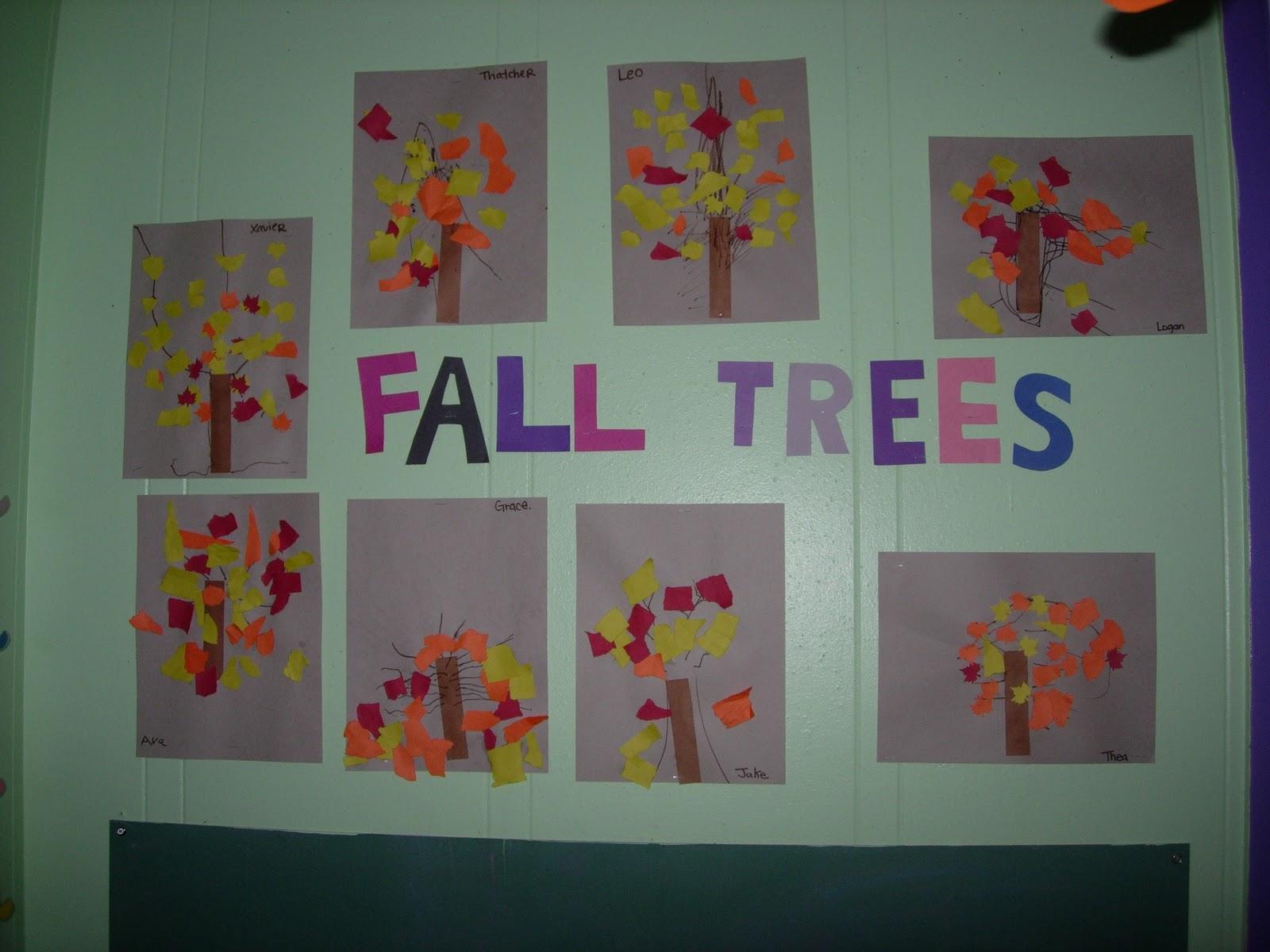 Harvest Theme Preschool Classroom Theme Preschool Ideas Teaching Preschool Classroom Themes