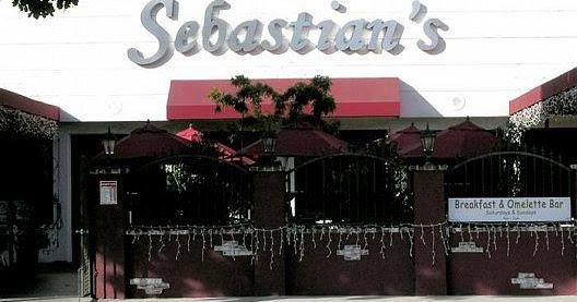 Image Result For Kitchen Nightmares Us Season Episode Sebastian