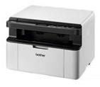 Brother Laser Jet MFP 1514 Printer