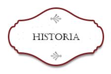 Haz clic aquí para conocer su Historia
