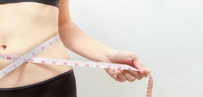 dieta-cetogenica-para-bajar-de-peso-3