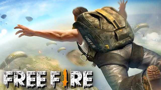 GOLPE FREE FIRE DO http://ffdiamantes.penguinice.me