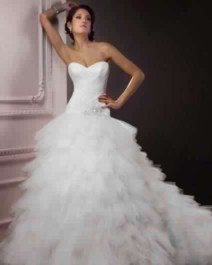 belle robe de mari e pas cher invitation mariage carte. Black Bedroom Furniture Sets. Home Design Ideas