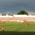 Marcelo Vilar faz testes e pode promover mudanças no Sergipe contra o América-RN