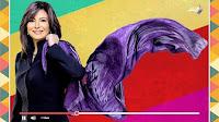 برنامج ست الستات مع دينا رامز حلقة الاثنين 19-12-2016