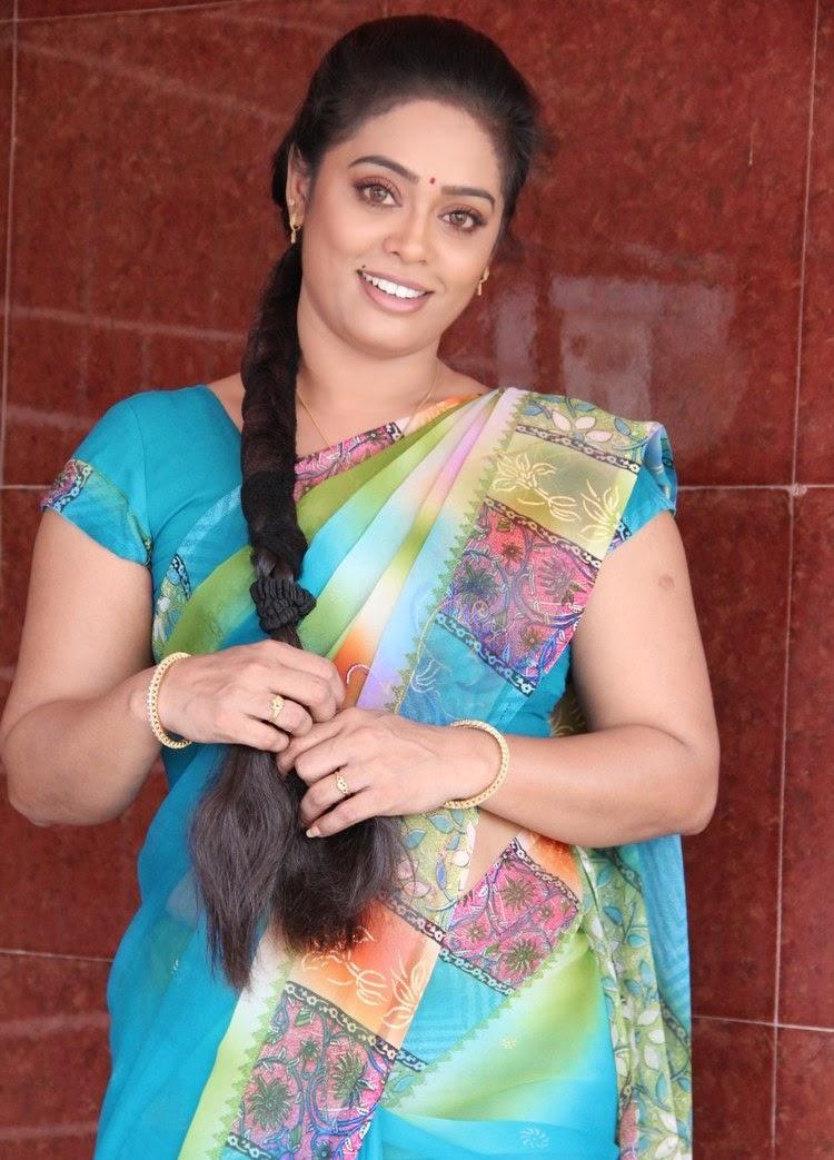 priya hot photos