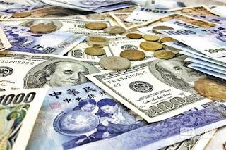 刷卡換現金信用卡替代其他方式幫你取得資金