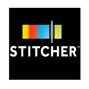 DJ Jorge Gallardo Radio on Stitcher