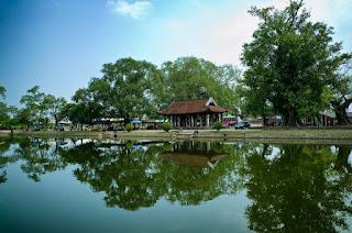 Những ngôi chùa cổ nổi tiếng nhất Việt Nam - 5