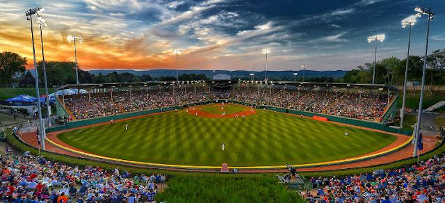 MLB,  Baseball,  World Series,  Winners, Champions,  by Year, by team,  List .