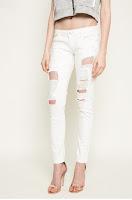 blugi-guess-jeans6