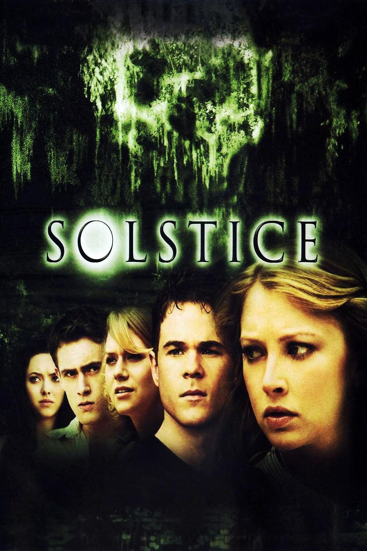 Solstice (2008) ταινιες online seires xrysoi greek subs