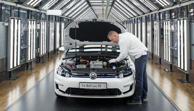 Τι αλλάζει στους ελέγχους αυτοκινήτων από 1η Σεπτεμβρίου