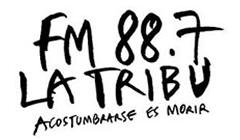 La Tribu 88.7 FM