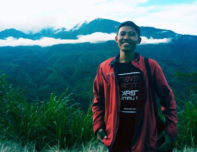 Founder Lorong Kata
