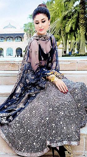 Designer lehengas, online lehenga, lehengas,cheap lenghas online, how to sttyle lenghas, kareena kapoor inspired lenghas, lengha trends 2016,traditional fashion trends 2016,delhi blogger,indian blogger,beauty , fashion,beauty and fashion,beauty blog, fashion blog , indian beauty blog,indian fashion blog, beauty and fashion blog, indian beauty and fashion blog, indian bloggers, indian beauty bloggers, indian fashion bloggers,indian bloggers online, top 10 indian bloggers, top indian bloggers,top 10 fashion bloggers, indian bloggers on blogspot,home remedies, how to