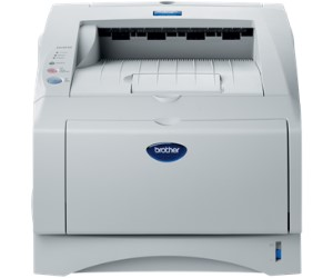 brother-hl-5170dn-driver-printer