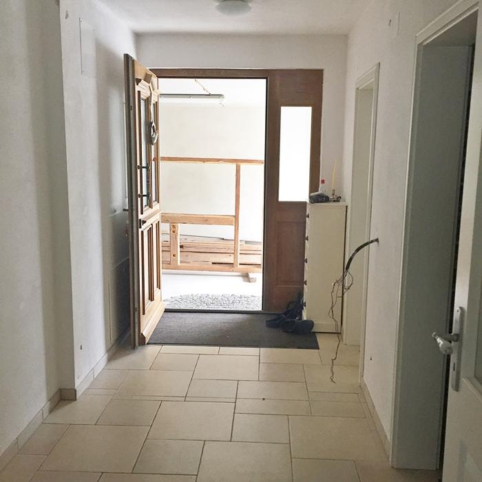 trsturz einbauen holzfenster einbauen anleitung fenster einbauen anleitung zum richtigen with. Black Bedroom Furniture Sets. Home Design Ideas