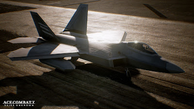 Ace Combat 7 Skies Unknown Game Image 35