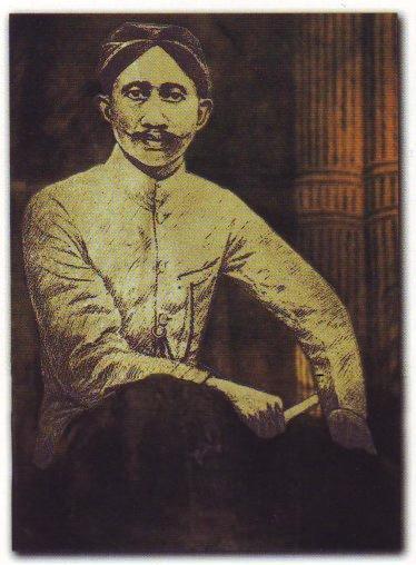 Organisasi Organisasi pada Masa Pergerakan di Indonesia