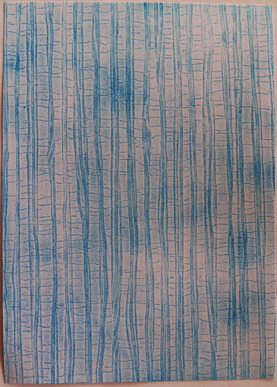 Papier peint autocollant pas cher - Papier peint vintage pas cher ...