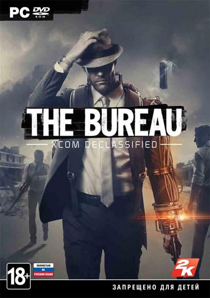 The-Bureau-XCOM-Declassified-pc-game-download-free-full-version