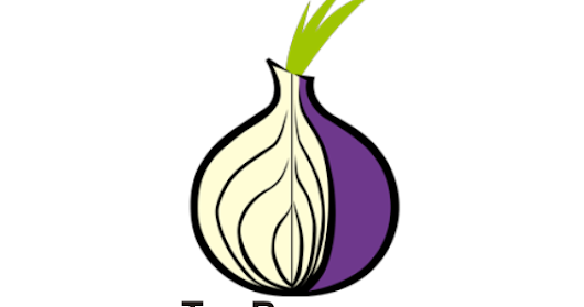 Tor Browser Bundle 7.5.3 Terbaru 2018 Gratis