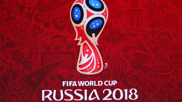 FIFA to announce new 2018 World Cup seeds for Africa