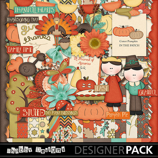 Take $2 Tuesday- $2 Digital Scrapbooking Kits!+40 Or 50 % OFF Store+ Freebie