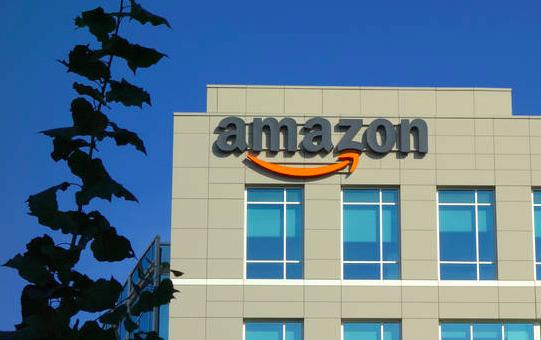 Amazon財報亮眼,雲端服務AWS帶來5成收益!