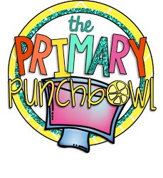 http://theprimarypunchbowl.blogspot.com/