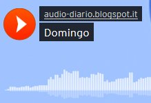 http://audio-diario.blogspot.it/2016/03/domingo.html