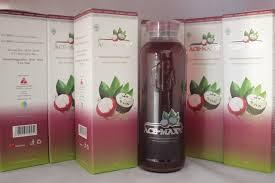 obat herbal tbc mujarab